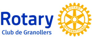 Rotary Club de Granollers